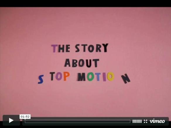 Play_StopMotion_onVimeo