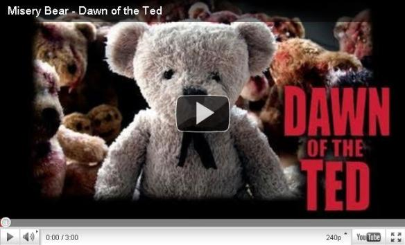 Watch_DawnoftheTed
